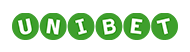 Unibet Free Bet Deals Unlock the Latest Markets
