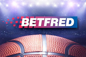 Betfred – Betting Site