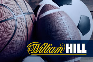 William Hill – Betting Site