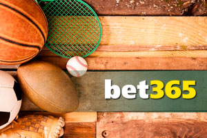 Bet365 bookmaker Special Offers